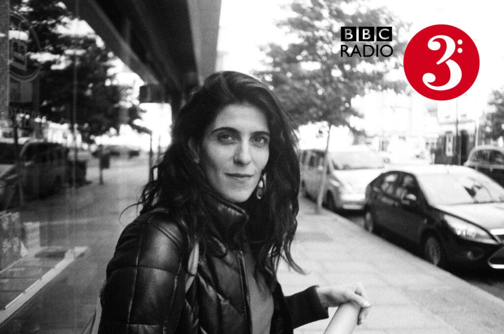 Sara Dowling Jazz Vocalist - EPK